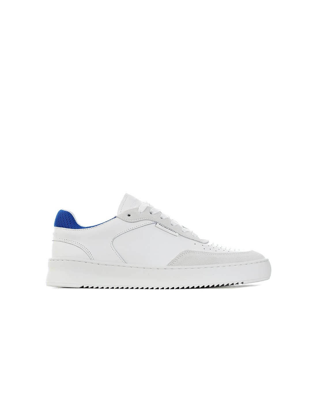 sneakers Filling Pieces Spate Ripple
