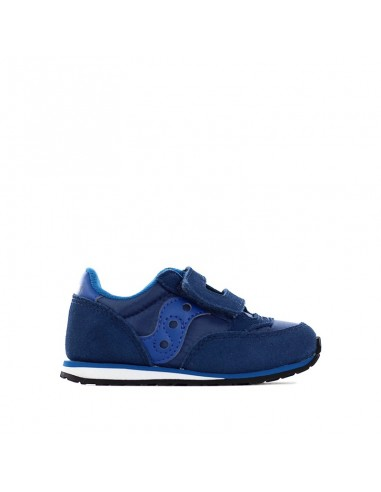 Saucony - Kids running Baby Jazz HL
