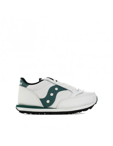 Saucony - Kids running Jazz