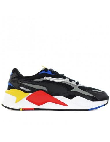 Puma - Sneakers RS-X3 Millennium
