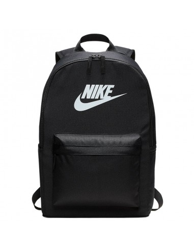 Nike - Backpack with logo Heritage 2.0
