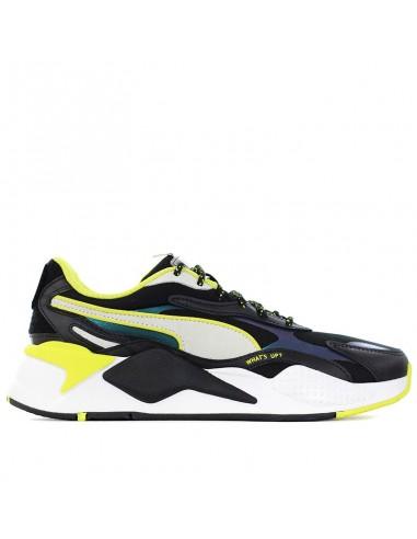 Puma x Emoji - Sneakers RS-X3 EMOJI
