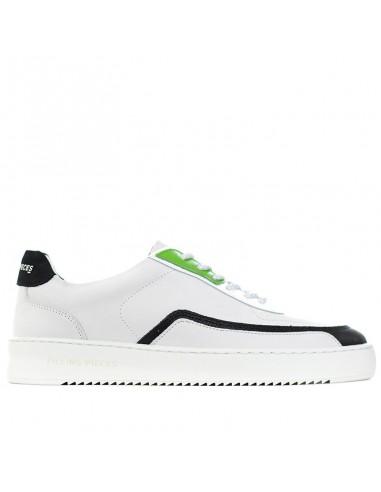 Filling Pieces - Sneakers Mondo...