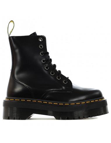 Dr. Martens - Boots Jadon Polished...
