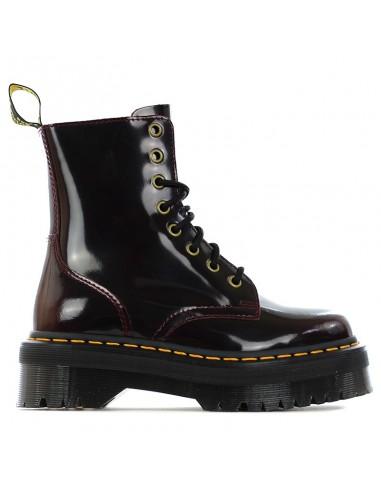 Dr. Martens - Boots Jadon Arcadia