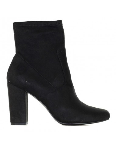 Steve Madden - Ancle boots PATTIE