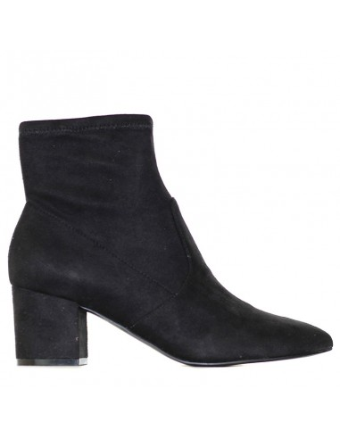 Steve Madden - Ancle boots BLAIRE