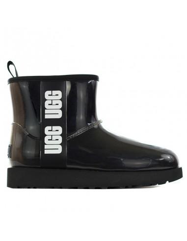 UGG - Ancle boot W CLASSIC CLEAR MINI
