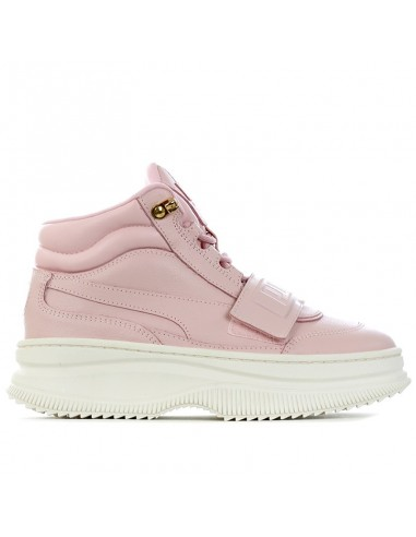 Puma - Sneakers Deva Boot Wn's