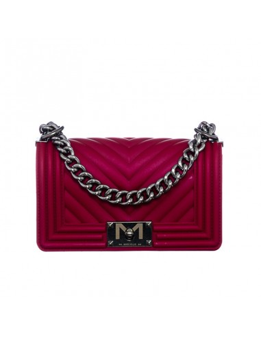Marc Ellis - Medium bag FLAT M