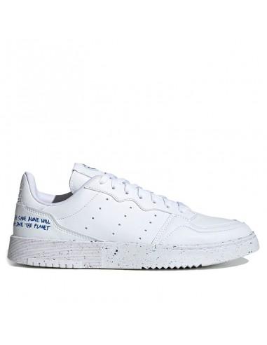 Adidas originals - Sneakers Supercourt