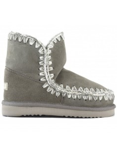 Mou - Ankle boots Eskimo 18