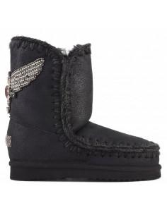 Mou - Ankle boots Eskimo 24...