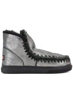 Mou - Ankle boots Eskimo...