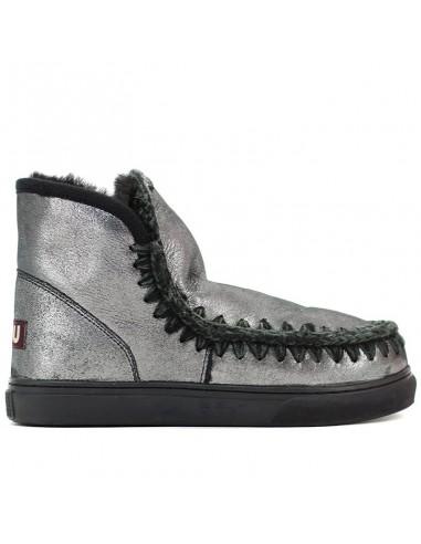 Mou - Ankle boots Eskimo sneaker