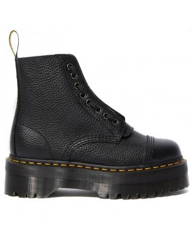 Dr. Martens - Boots Sinclair