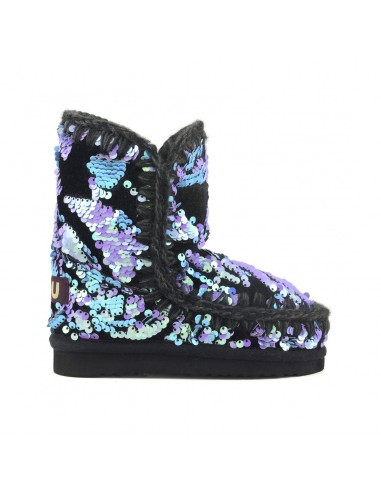 Mou - Ankle boot eskimo Kids