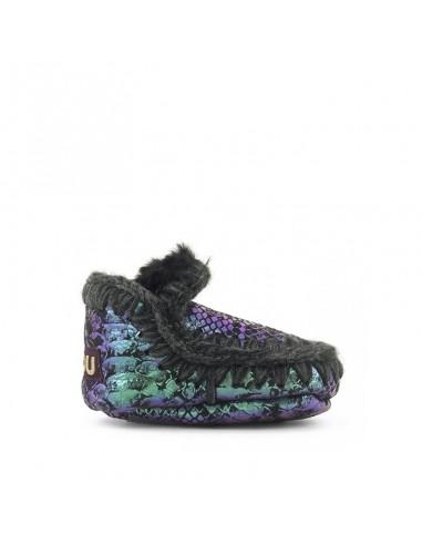 Mou - Infant shoes ESKIMO INFANT