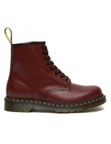 Dr. Martens - Anfibio 1460 Smooth