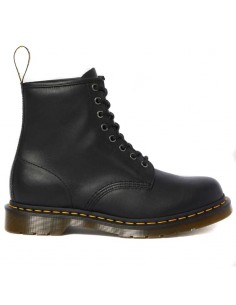 Dr. Martens - Boots 1460 Smooth