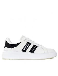 John Richmond - Sneakers...