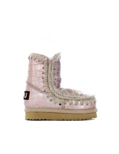 Mou - Ankle boot Eskimo Kids
