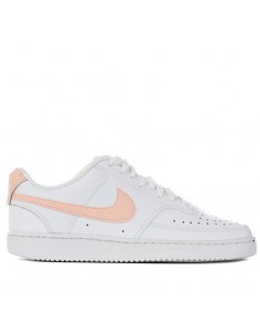 Nike - Sneakers Court...