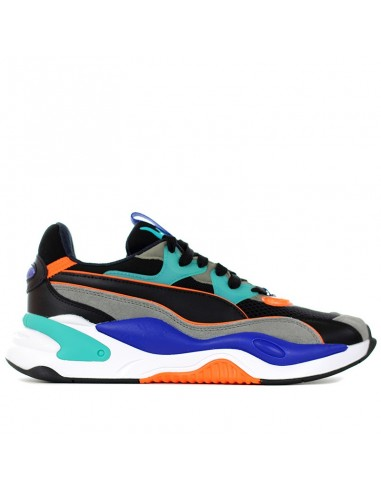 Puma - Sneakers RS-2K Internet Exploring