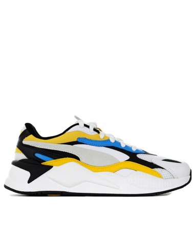 Puma - Sneakers RS-X3 PRISM