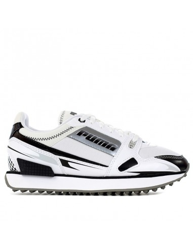 Puma - Sneakers Mile Rider Sunny Gataway