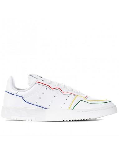 Adidas originals - Low Sneakers...