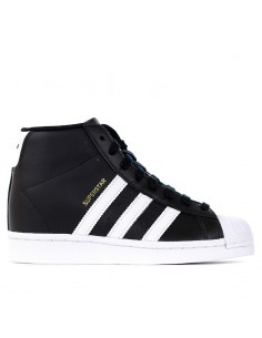Adidas originals - Sneakers mid Superstar Up