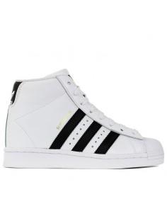 Adidas originals - Sneakers mid Superstar Up