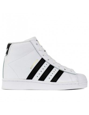 Adidas originals - Sneakers mid...