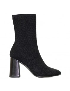 What For - Ankle boot
