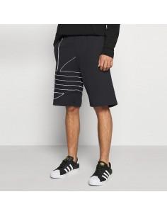 Adidas - Shorts Big Trefoil...
