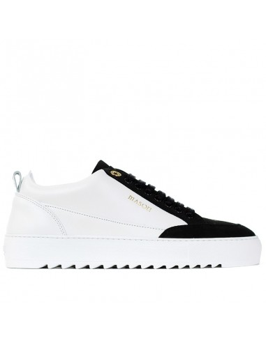 Mason Garments - Sneakers Tia