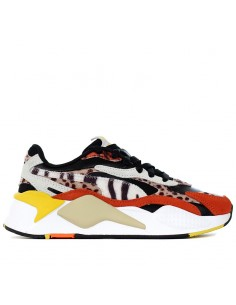 Puma - Sneakers RS-X3 W.Cats