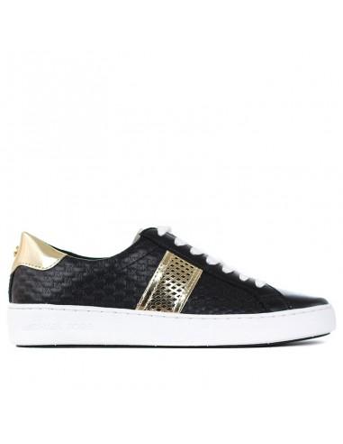 Michael Kors - Sneakers Irving Stripe