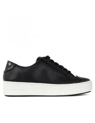 Michael Kors - Sneakers Kirby
