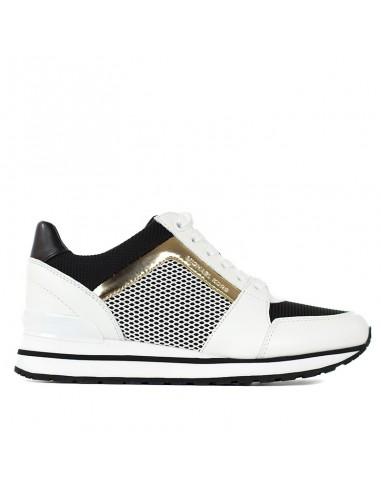 Michael Kors - Sneakers Billie Trainer