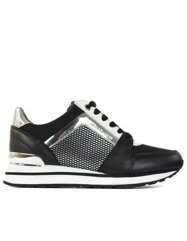 Michael Kors - Sneakers Billie Trainer