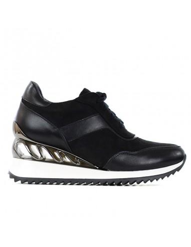 Exé - Sneakers