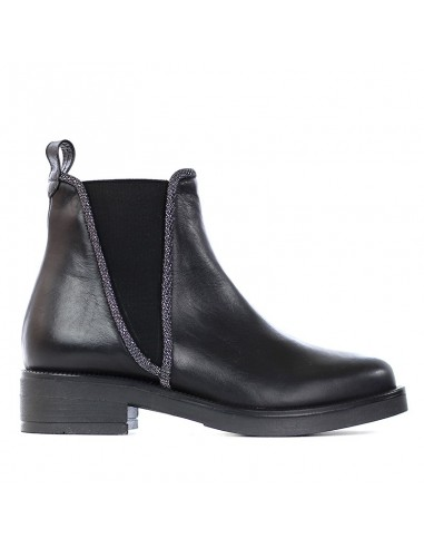 Albano - Ankle boot