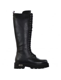 Cult - Boot with zip