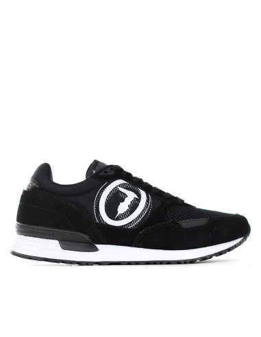 Trussardi Jeans - Sneakers with logo