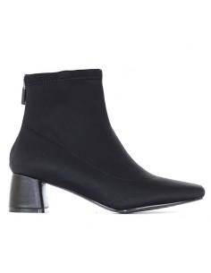 Uma Parker - Ankle boot