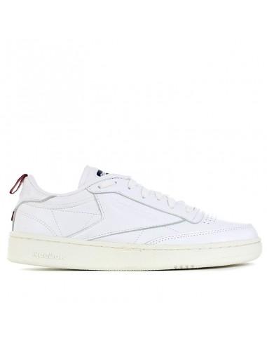 Reebok - Low sneakers Club C 85