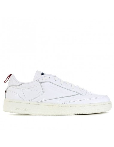 Reebok - Sneakers bassa Club C 85