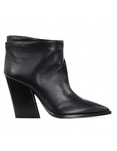 G.P. Bologna - Ankle boot